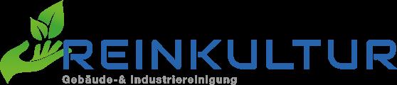 cropped-Logo_Reinkultur_2017_4C_1-2.png
